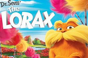 The Lorax Movie Free Download English And Hindi Dubbed