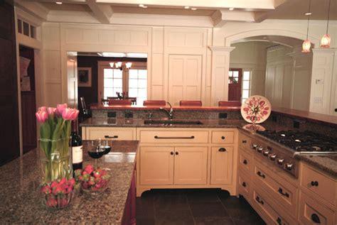 setting up kitchen cabinets entertaining setup traditional kitchen 5135