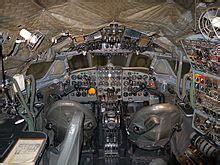 De Havilland Dhc-8 Series 400 Qantas