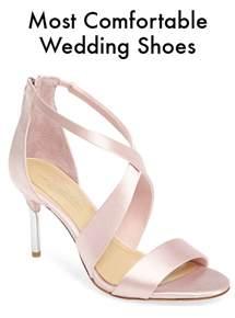 best wedding shoes most comfortable wedding shoes wedding shoes wedding ideas and inspirations