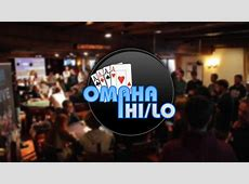 How to Play Omaha Hi Lo Learn the Rules at 888poker™