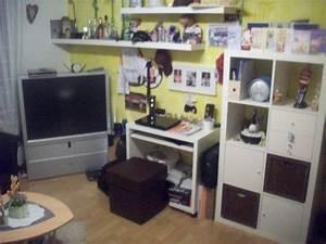 Kinderzimmer Junge 4 Jahre : kinderzimmer 39 chaos zimmer nr 1 alt 39 wohn esszimmer zimmerschau ~ Indierocktalk.com Haus und Dekorationen
