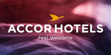 Accor Signs Three Hotels In Phuket, Thailand