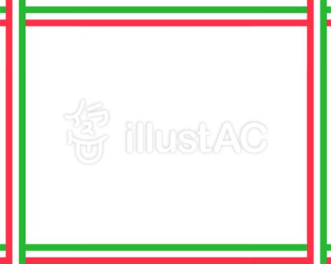 cornice tricolore free cliparts tricolor frame italy frame 823181 illustac