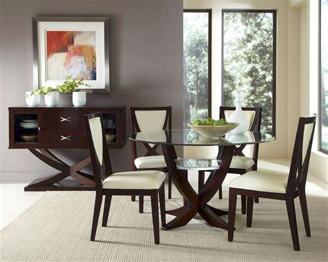 furniture dining room sets najarian furniture dining room set versailles na ve dset
