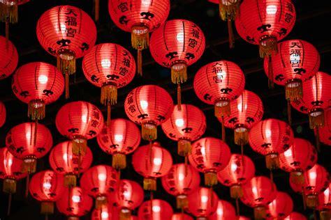 lunar  year  australia insider guides study  australia