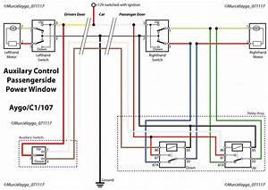 Alpine Amp Wiring Diagram 307