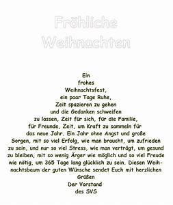 News Schtzenverein Selzerbrunnen EV 61184 Karben