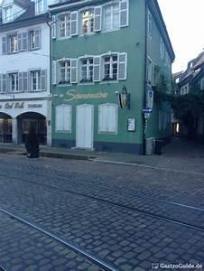 Freiburg Essen Gehen : schwabent rle restaurant in 79098 freiburg im breisgau ~ Eleganceandgraceweddings.com Haus und Dekorationen