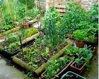excellent edible garden design 7 Edible Landscape Design Ideas to Make the Most Out of Your Garden