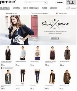 Fashion Auf Rechnung : wo junge mode auf rechnung online kaufen bestellen ~ Themetempest.com Abrechnung
