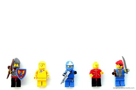 lego template lego birthday 2 and more free printables delia creates