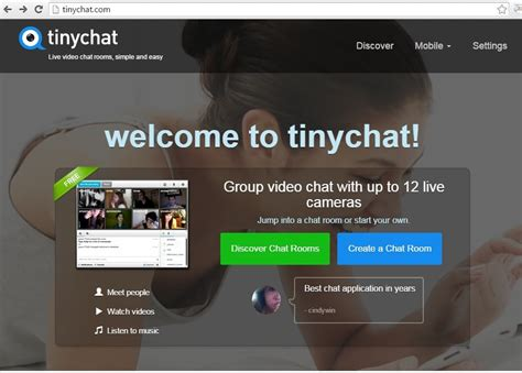 chat site for mobile free mobile chatrooms live free