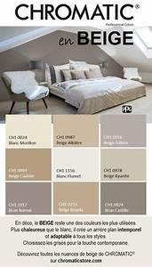decouvrez toutes les nuances de gris colores du nuancier With superior association de couleur avec le bleu 0 quelle couleur choisir dans ma maison