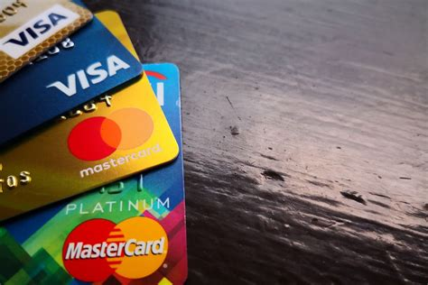 Here's what you need to know about when to apply for credit cards. Some of the Best Credit Cards for Groceries - All Time Lists
