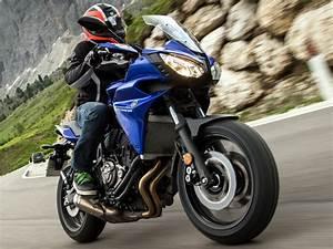 Moto Zero Prix : moto yamaha zero ~ Medecine-chirurgie-esthetiques.com Avis de Voitures