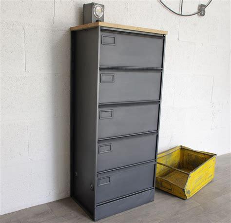 rangement papiers bureau meuble rangement papiers dossiers