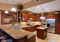 granite kitchen countertops Granite Kitchen Countertops, The Increased Popularity | EVA Furniture