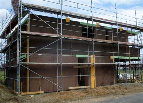 Kfw Effizienzhaus 55 Energiesparen Fuer Fortgeschrittene by Kfw 55 Haus Bauen Kfw Effizienzhaus 55 Energiesparen F R