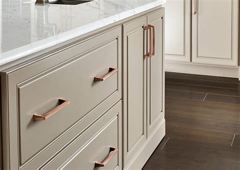 kitchen cabinet handles home depot cabinet hardware at the home depot 7840