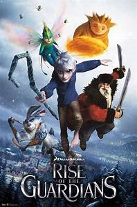 73 best images about Rise of the Guardians on Pinterest ...