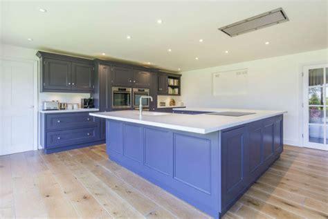 social space woodwork kitchens handmade furniture