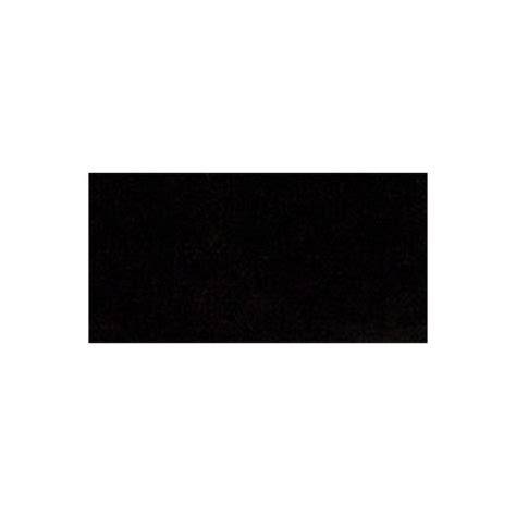 soho black 3x6 glossy sale tile source