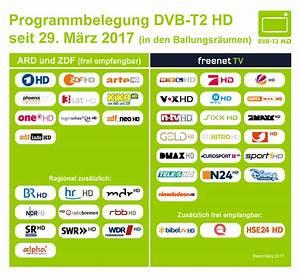 Dvb T2 Ab Wann Kostenpflichtig : programme ~ Lizthompson.info Haus und Dekorationen