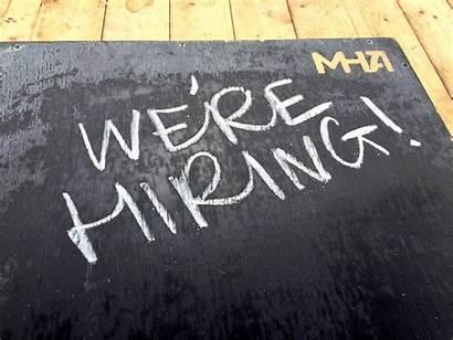 Barista Enthusiastic Cv Jobs Staff Drop Wine