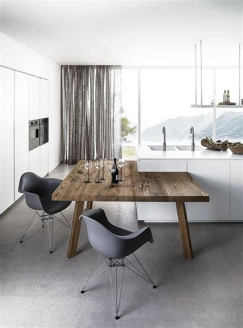 cuisine ac plus quelle table pour une cuisine avec ilot central cuisine