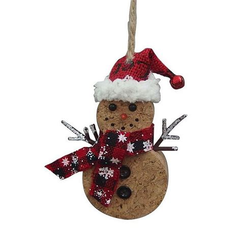 25 best ideas about cork ornaments on pinterest wine