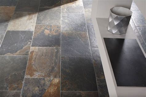 Porcelain Tile That Looks Like Slate   Tile Association