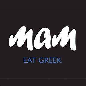 Jawa Restaurant Hamburg : mam eat greek home hamburg germany menu prices restaurant reviews facebook ~ A.2002-acura-tl-radio.info Haus und Dekorationen
