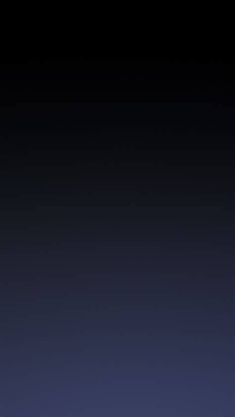 and black iphone wallpaper black gray iphone 5 wallpaper 640x1136