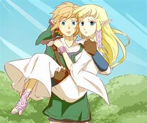 Skyward Sword - Zelda no Densetsu - Image #1237991 ...