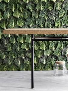 Ikea Katalog 2016 : ikea katalog 2016 meine favoriten 23qm stil ~ Frokenaadalensverden.com Haus und Dekorationen
