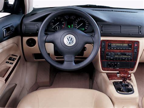 Volkswagen Passat (1996) picture #05, 1024x768