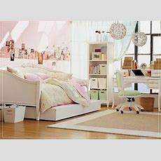 24 Cute Girls' Rooms  Style Motivation