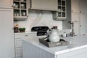Vandevelde Keukens Bvba In Heist-op-den-berg  Beerzel  Met Openingsuren