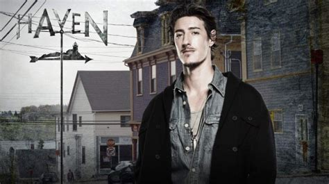 Haven Tv Show Is Season Five The End?
