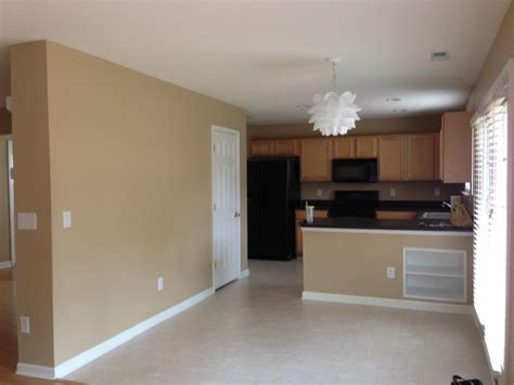 white kitchen cabinets with walls white kitchen cabinets with brown walls saomc co 2086