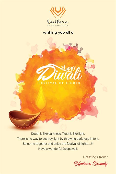 diwali bring endless moments  joy  love