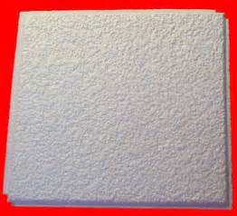 ceiling tiles lowes cheap discount 12x12 classic ceil tile