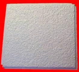 ceiling tiles lowes cheap discount 12x12 classic ceil tile