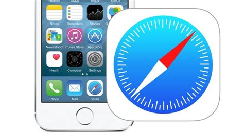 what is safari on iphone 5 top tips for using safari in ios 8 features macworld uk