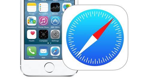 is safari on iphone 5 top tips for using safari in ios 8 features macworld uk