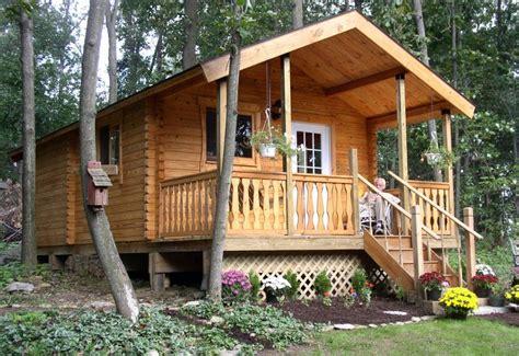 log cabins kits resorts cabin kits sale log cabin exterior log homes