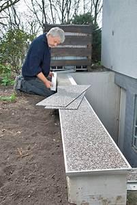 Außentreppe Waschbeton Sanieren : au entreppe sanieren kellerausbau bild 37 ~ Orissabook.com Haus und Dekorationen