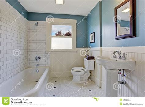 bathroom stockists 28 images blue and gray bathroom