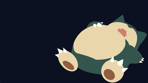 Sun And Moon Backgrounds Snorlax Loves Pulverizing Pancakes Imgmr